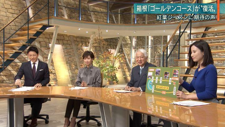 2019年10月30日森川夕貴の画像15枚目