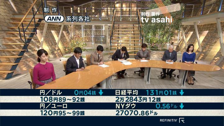 2019年10月30日森川夕貴の画像16枚目