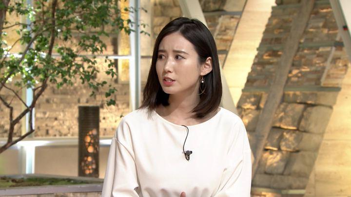 2019年10月31日森川夕貴の画像07枚目