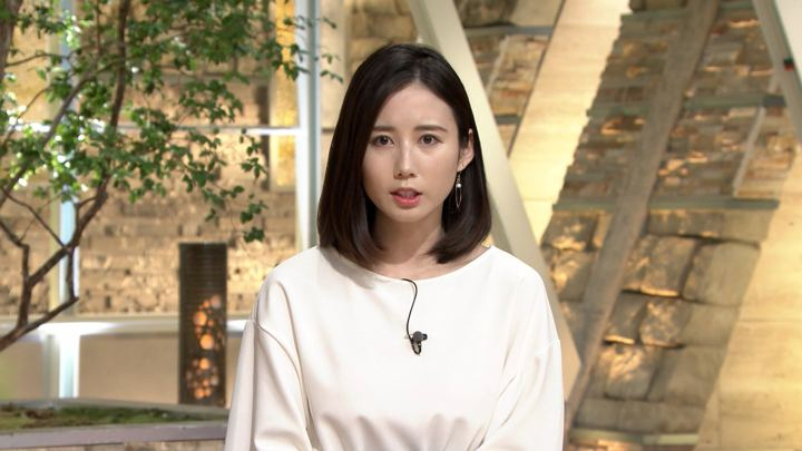 2019年10月31日森川夕貴の画像10枚目