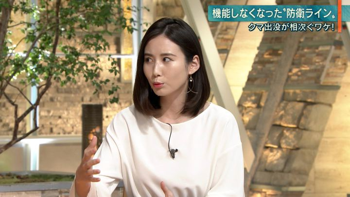 2019年10月31日森川夕貴の画像15枚目