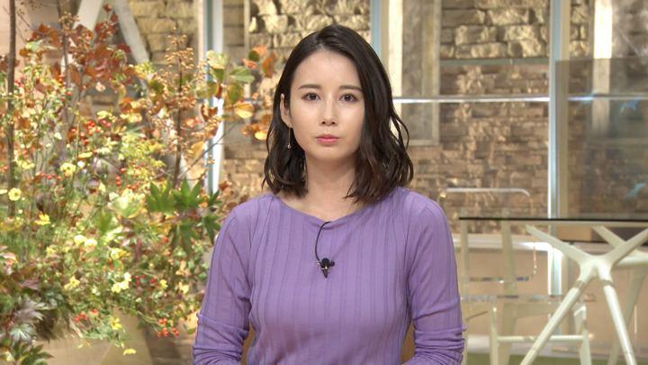 2019年11月01日森川夕貴の画像22枚目