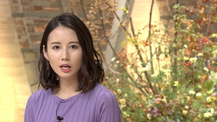 2019年11月01日森川夕貴の画像31枚目