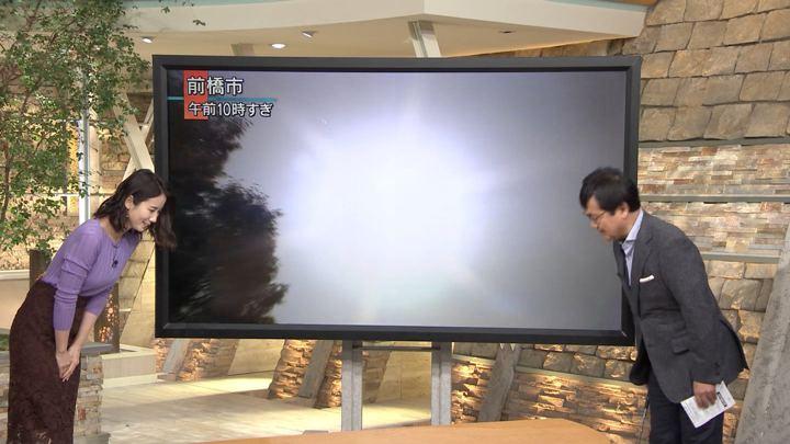 2019年11月01日森川夕貴の画像33枚目
