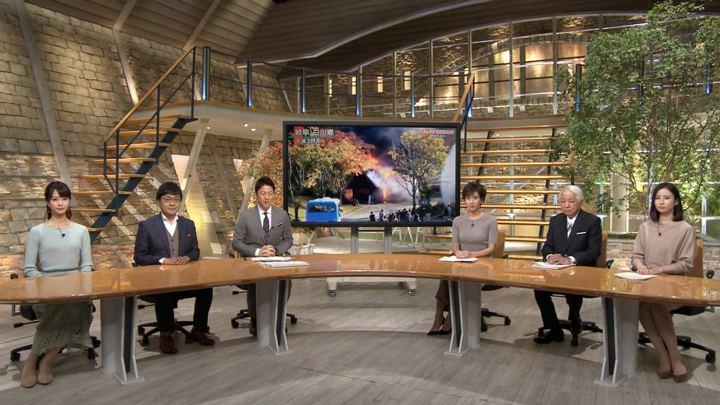2019年11月04日森川夕貴の画像01枚目