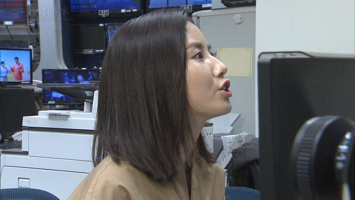 2019年11月04日森川夕貴の画像12枚目