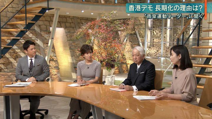 2019年11月04日森川夕貴の画像17枚目