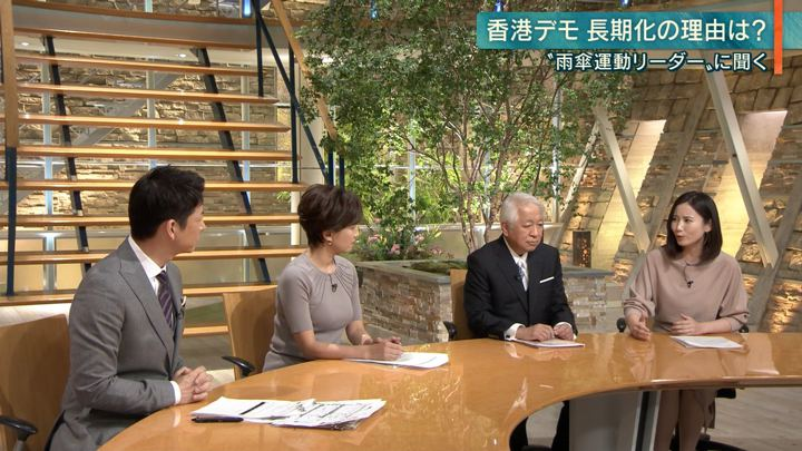 2019年11月04日森川夕貴の画像21枚目