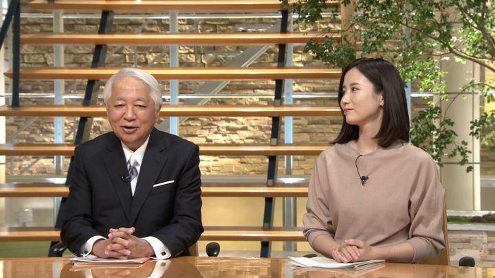 2019年11月04日森川夕貴の画像22枚目
