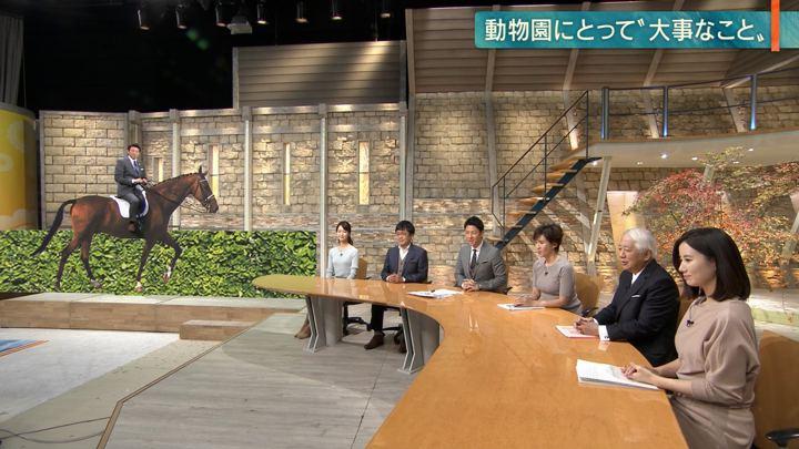 2019年11月04日森川夕貴の画像23枚目