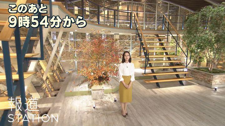 2019年11月07日森川夕貴の画像01枚目