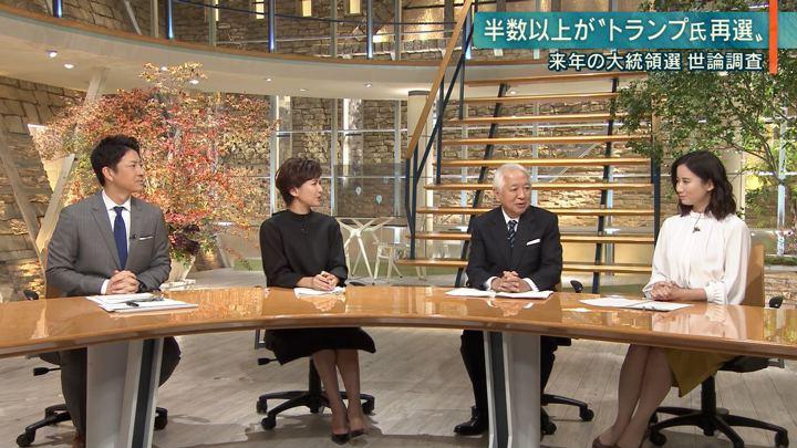 2019年11月07日森川夕貴の画像07枚目