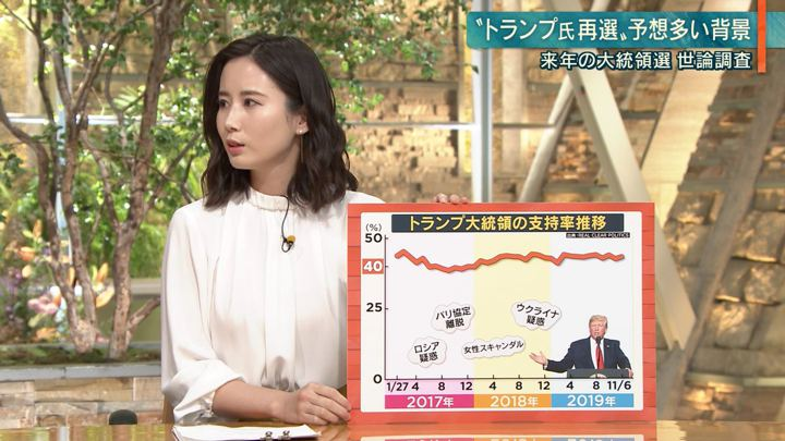 2019年11月07日森川夕貴の画像16枚目