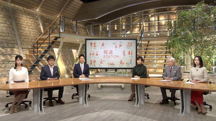 2019年11月11日森川夕貴の画像01枚目