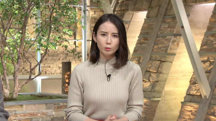 2019年11月11日森川夕貴の画像07枚目