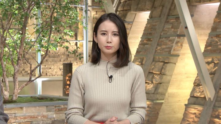 2019年11月11日森川夕貴の画像08枚目