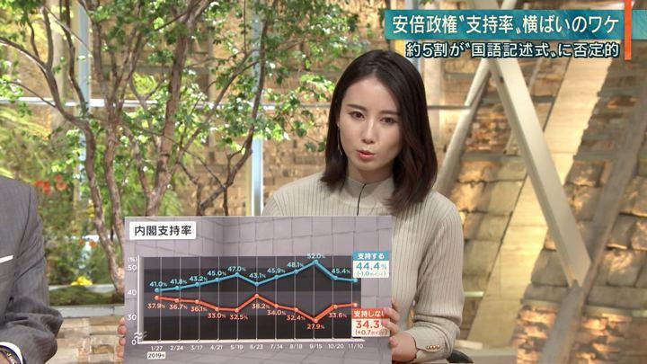2019年11月11日森川夕貴の画像15枚目