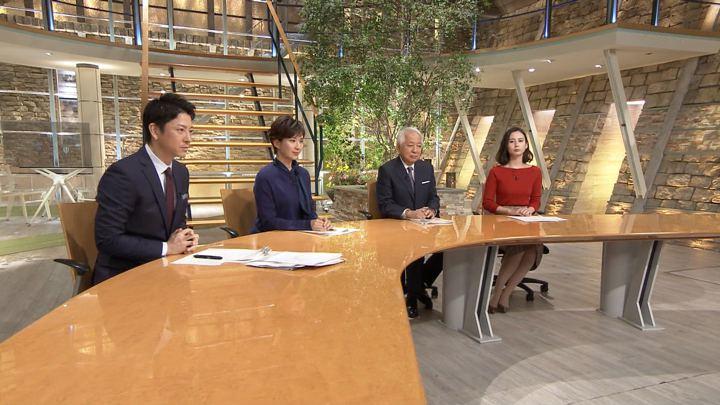2019年11月14日森川夕貴の画像06枚目