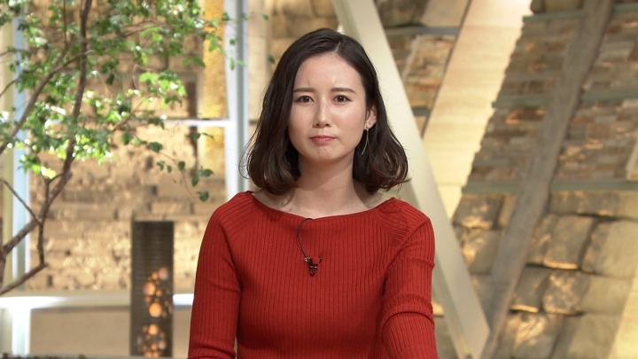 2019年11月14日森川夕貴の画像09枚目