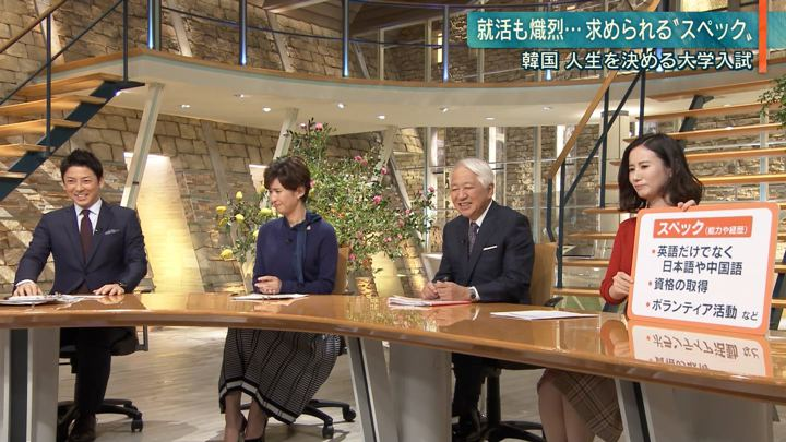 2019年11月14日森川夕貴の画像17枚目