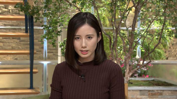 2019年11月18日森川夕貴の画像06枚目