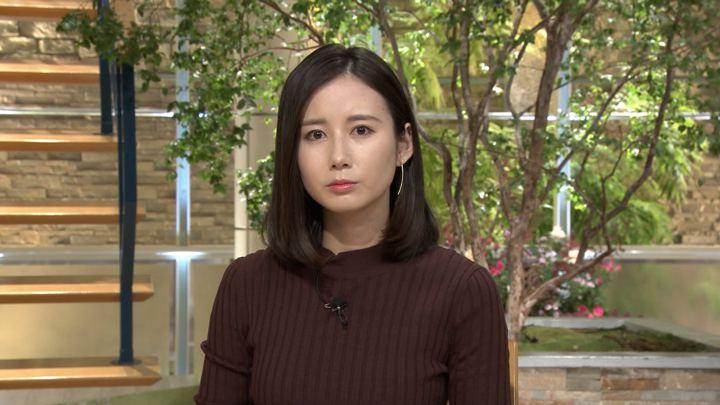 2019年11月18日森川夕貴の画像07枚目