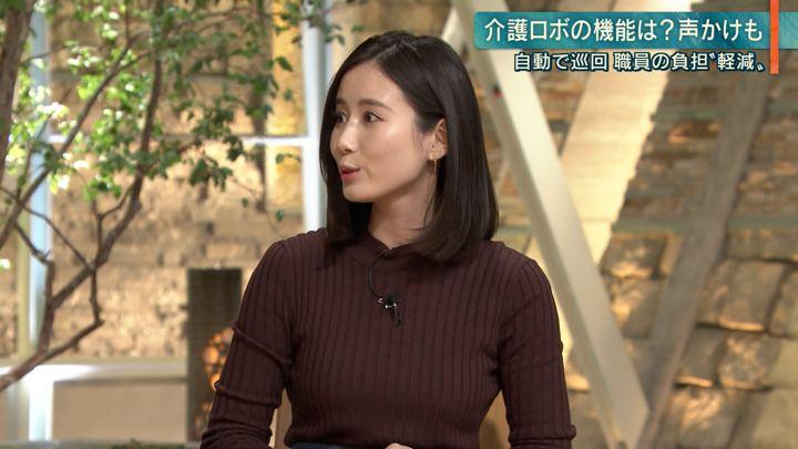 2019年11月18日森川夕貴の画像13枚目
