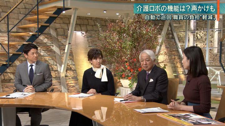 2019年11月18日森川夕貴の画像14枚目