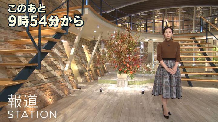 2019年11月20日森川夕貴の画像01枚目
