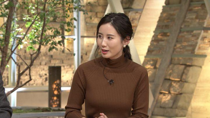 2019年11月20日森川夕貴の画像14枚目