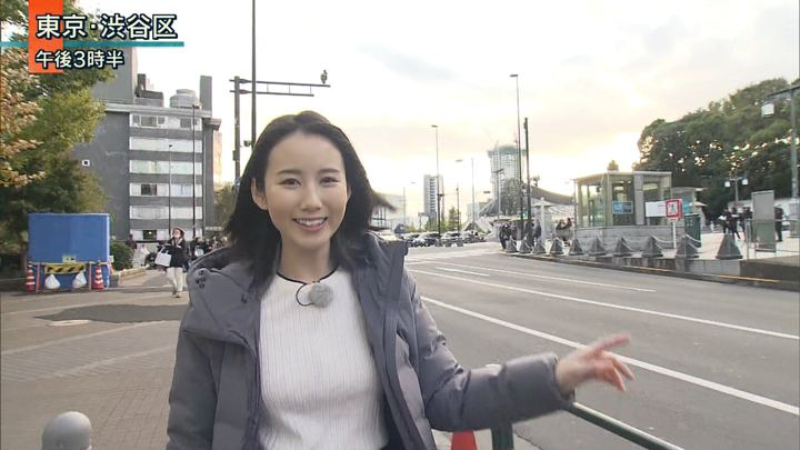 2019年11月20日森川夕貴の画像16枚目