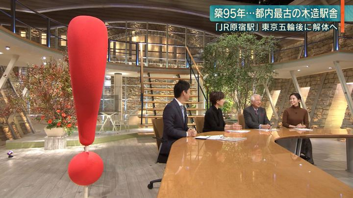 2019年11月20日森川夕貴の画像19枚目