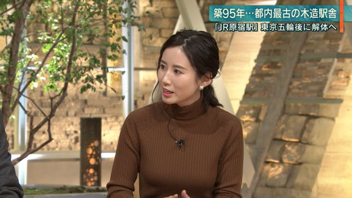 2019年11月20日森川夕貴の画像25枚目