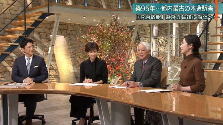 2019年11月20日森川夕貴の画像26枚目