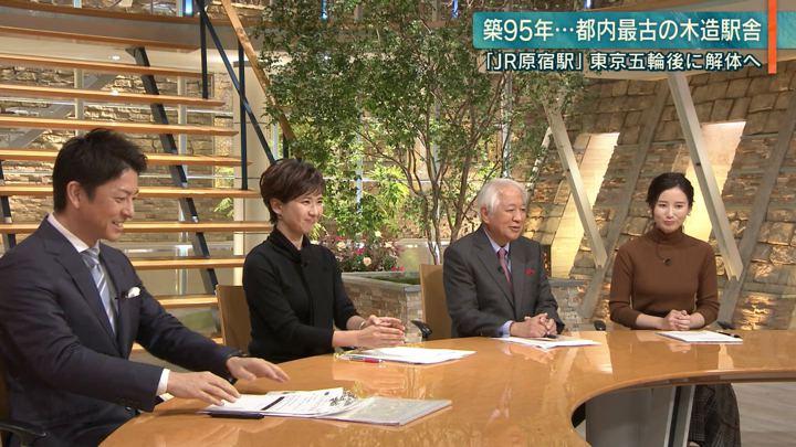 2019年11月20日森川夕貴の画像27枚目