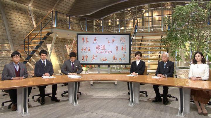 2019年11月21日森川夕貴の画像04枚目