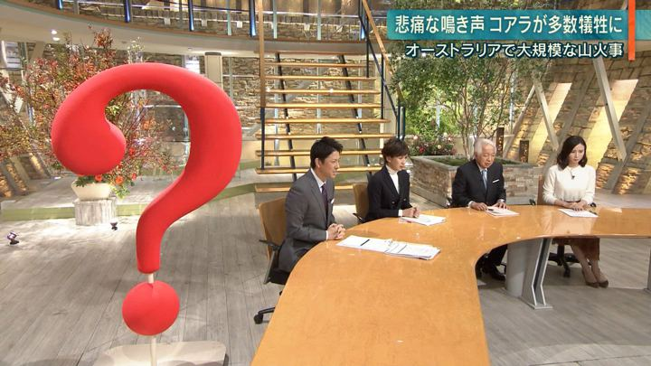 2019年11月21日森川夕貴の画像10枚目