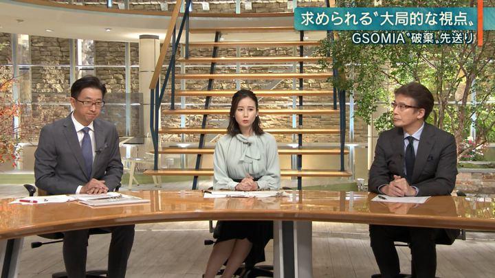 2019年11月22日森川夕貴の画像03枚目