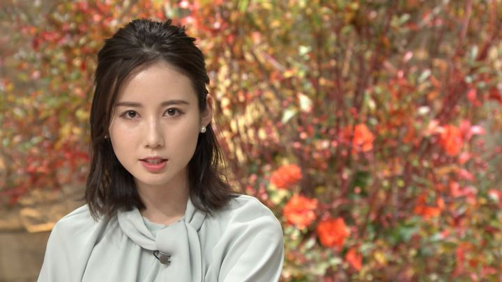 2019年11月22日森川夕貴の画像15枚目