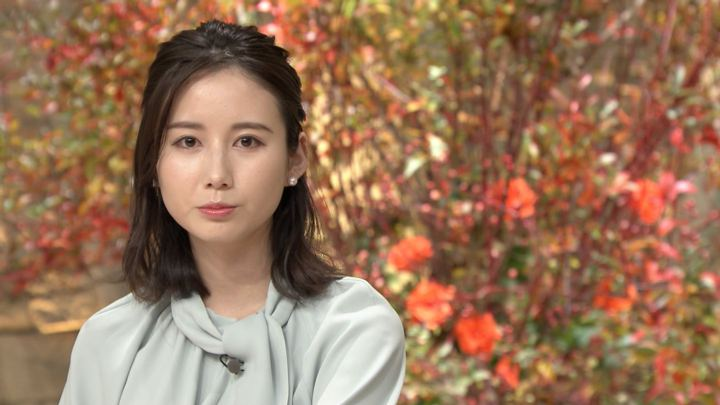 2019年11月22日森川夕貴の画像16枚目