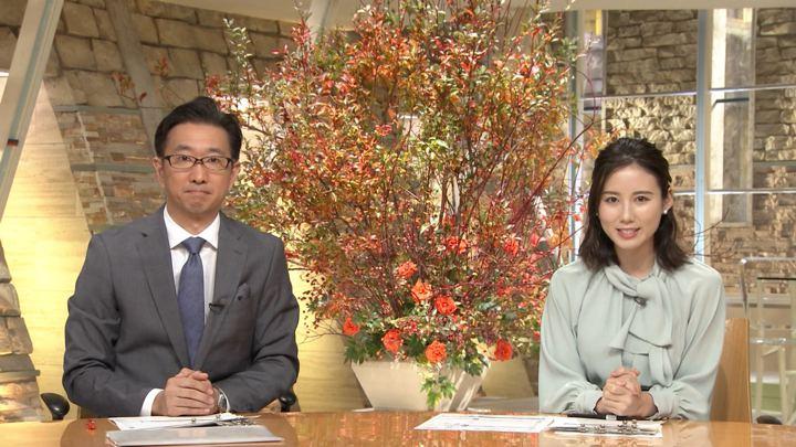 2019年11月22日森川夕貴の画像17枚目