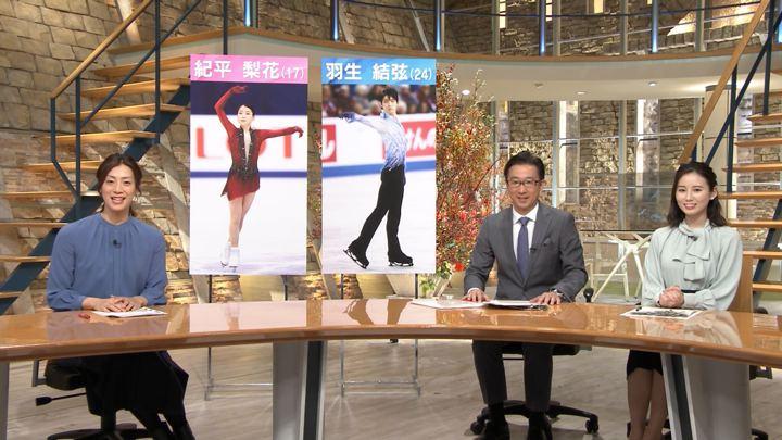 2019年11月22日森川夕貴の画像22枚目