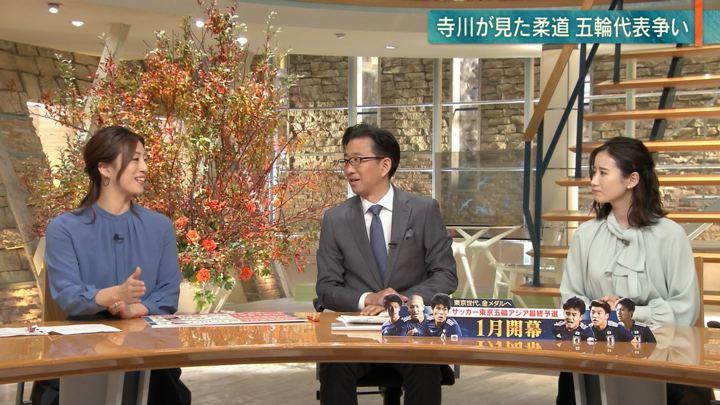 2019年11月22日森川夕貴の画像23枚目