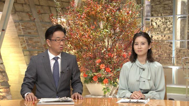 2019年11月22日森川夕貴の画像24枚目