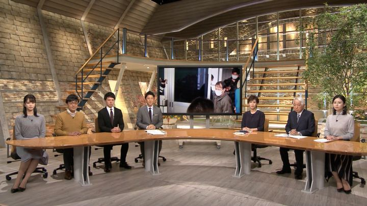 2019年11月25日森川夕貴の画像01枚目