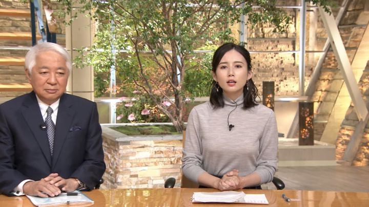 2019年11月25日森川夕貴の画像03枚目