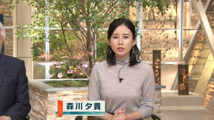 2019年11月25日森川夕貴の画像04枚目