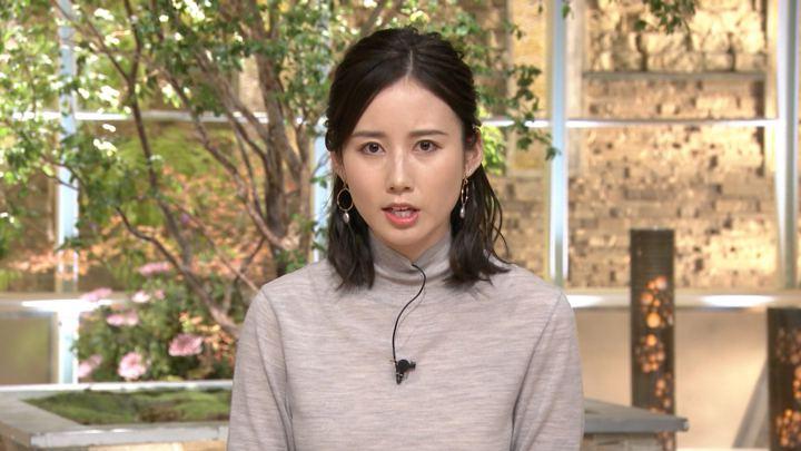 2019年11月25日森川夕貴の画像06枚目