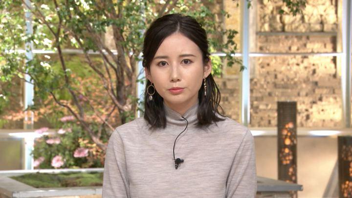 2019年11月25日森川夕貴の画像07枚目
