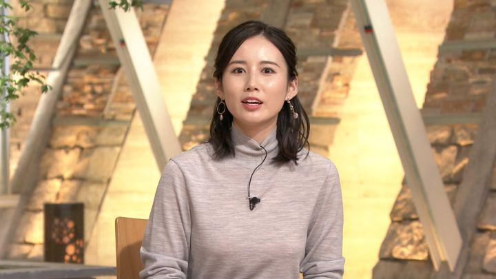 2019年11月25日森川夕貴の画像10枚目